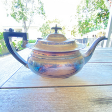 Load image into Gallery viewer, Teapot Set