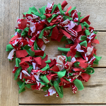 Load image into Gallery viewer, Christmas Wreath
