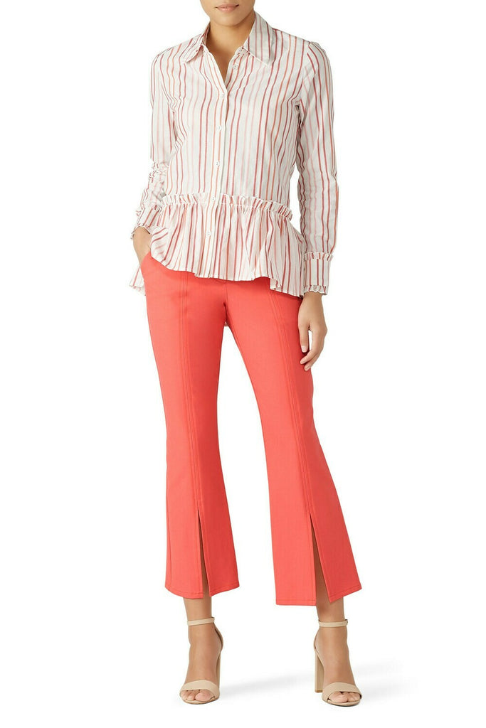 Trina Turk North Palm Beach Pant