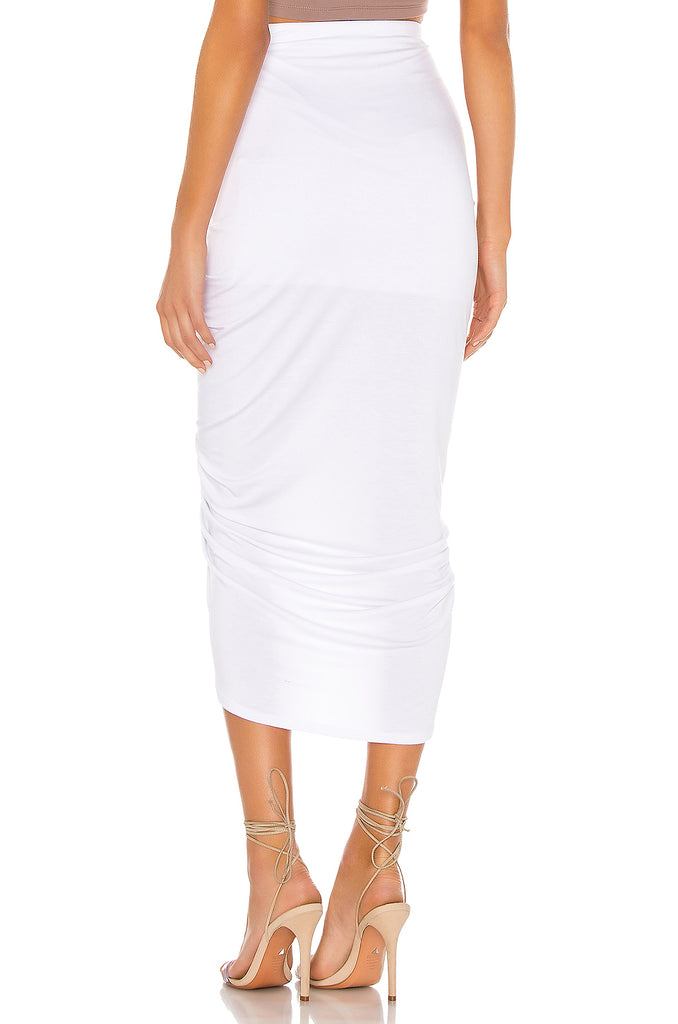 Bailey 44 Santorini Skirt back
