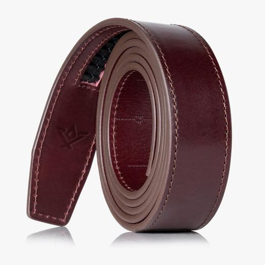 Full Grain Leather Strap
