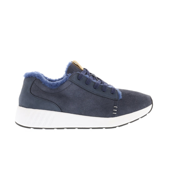 Mr. SNUG Low, Navy