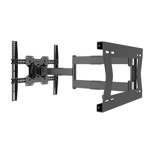 XTRARM Tantal 80 cm Flex TV Beugel
