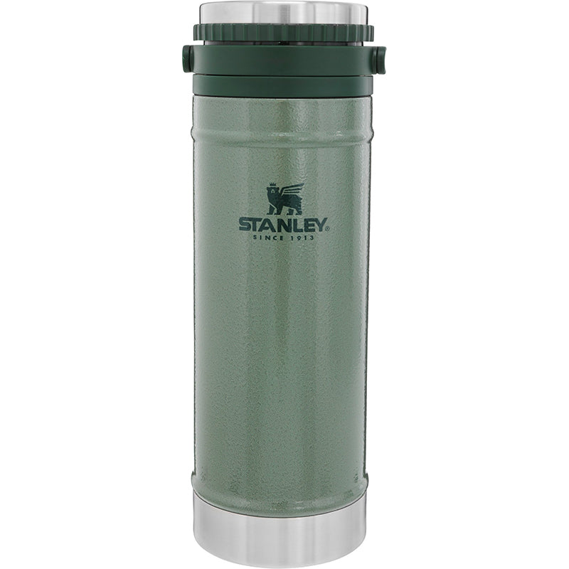 MUG FRENCH PRESS CLASSIC | 473 ML