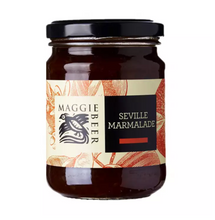 Load image into Gallery viewer, Maggie Beer | Seville Orange Marmalade | 285gm