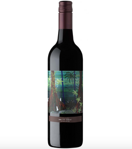 NEW YEAR SPECIAL: Living River Cabernet Sauvignon | Organic | 2 x 750ml Bottles
