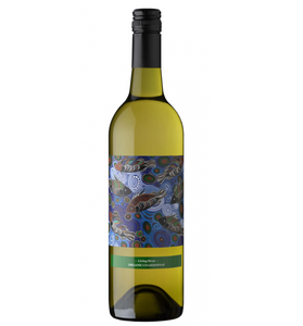 CHRISTMAS SPECIAL: Living River Chardonnay | Organic | 2 x 750ml Bottles