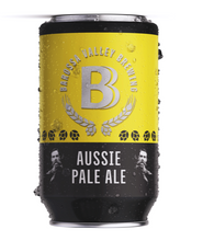 Load image into Gallery viewer, Special Lunar New Year Bundle: Australian Barossa Valley Craft Beer & Singapore Handmade Sausages