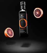 Load image into Gallery viewer, Pendleton Olive Estate | Agrumato – Citrus Pressed EVOO | 250ml Bottle