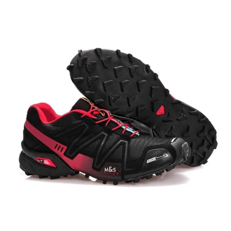 Women Cross-country Sneakers(Free Shipping)