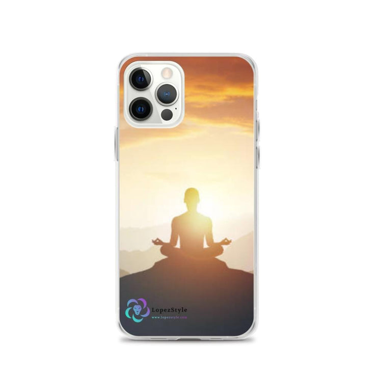 iPhone 12 Pro iPhone Case
