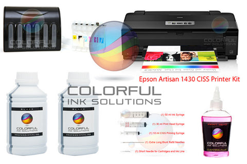 cis printer kit 1400 1430 – colorful-ink-solutions