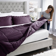 Load image into Gallery viewer, Covermade® Easy Bedmaking Comforter $20 OFF + FREE SHIPPING