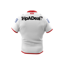 Load image into Gallery viewer, St. George Illawarra Dragons Home Jersey 2020