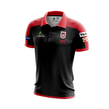 Load image into Gallery viewer, St. George Illawarra Dragons Polo 2020