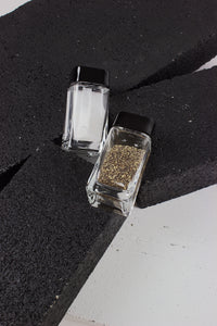 Postmodern Salt + Pepper Set