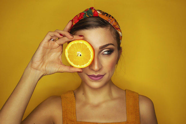 What is vitamin C good for? 19 top benefits of Vitamin C