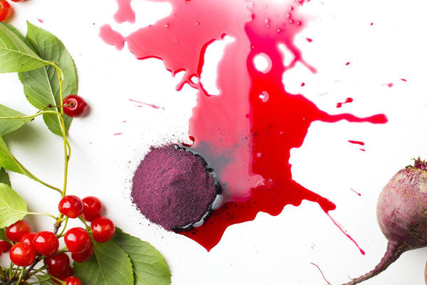 beetroot juice to boost nitric oxide is the best