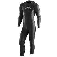 Load image into Gallery viewer, Orca Openwater Perform Mens Wetsuit
