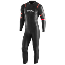 Load image into Gallery viewer, Orca Openwater Core TRN Men's Wetsuit
