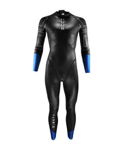 Load image into Gallery viewer, HUUB Alpha Beta Men's Wetsuit