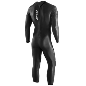 Orca Openwater Perform Mens Wetsuit
