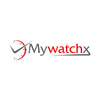 MywatchX