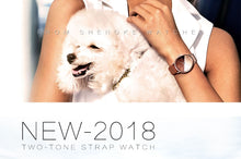 Load image into Gallery viewer, GENEVA Women Watches