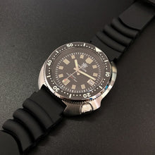 Load image into Gallery viewer, STEELDIVE 200M Dive Watch