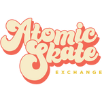 Atomic Skate Exchange