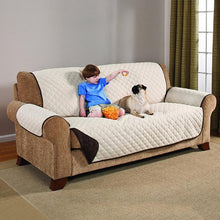 Load image into Gallery viewer, Modern Home Waterproof Pet Sofa Cover
