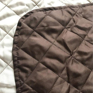 Modern Home Waterproof Pet Sofa Cover