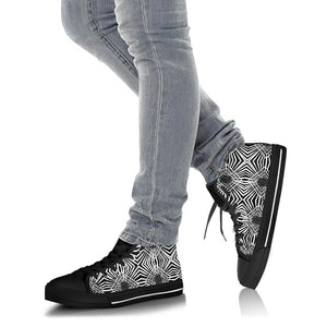 Premium Face Mask w 2 FREE filters - trendybyjoey,.com