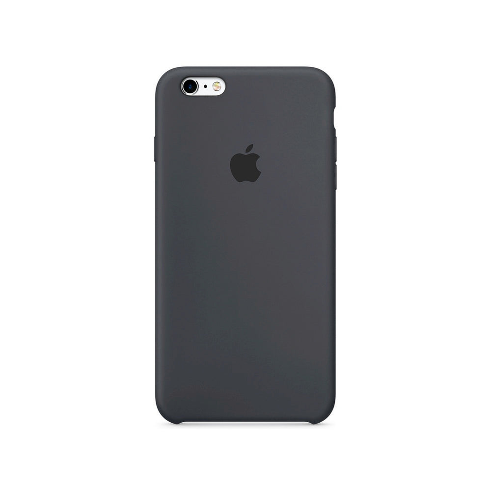 SILICONE CASE IPHONE 6/6S