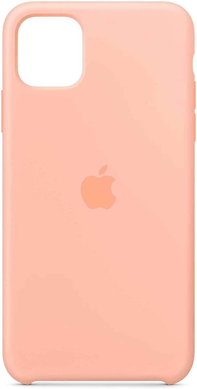 SILICONE CASE IPHONE 11 PRO MAX