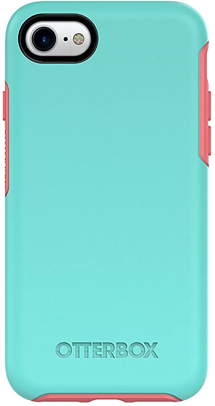 CASE OTTERBOX IPHONE 6/6S