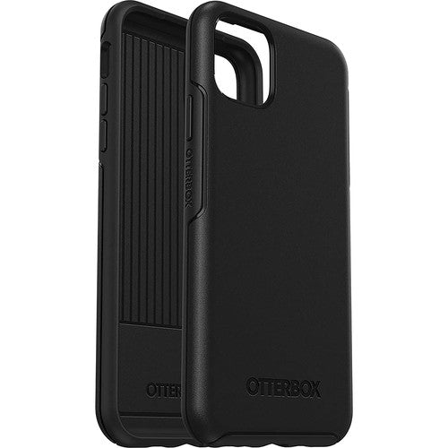 CASE OTTERBOX IPHONE 11 PRO MAX