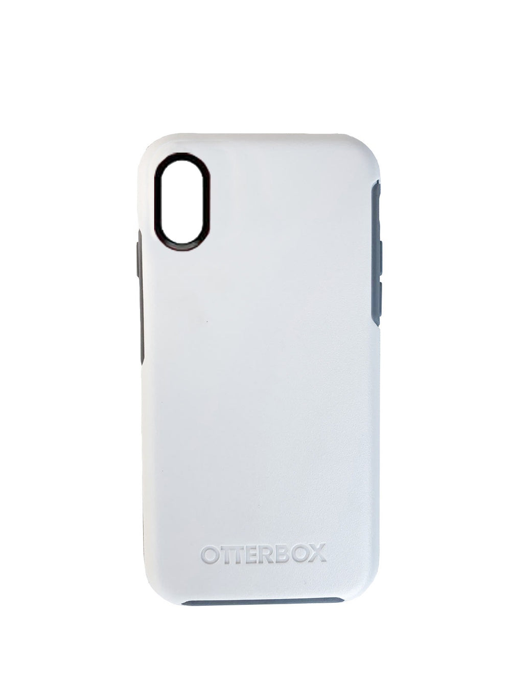 CASE OTTERBOX IPHONE XR