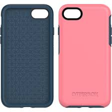 CASE OTTERBOX IPHONE 7/8/SE