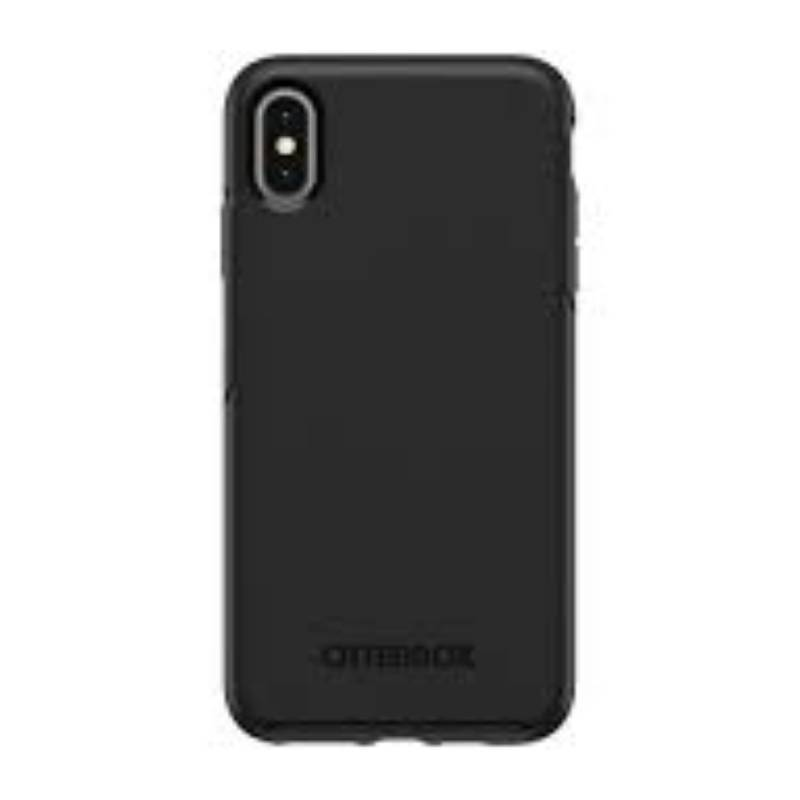 CASE OTTERBOX IPHONE XS MAX