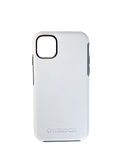 CASE OTTERBOX IPHONE 11