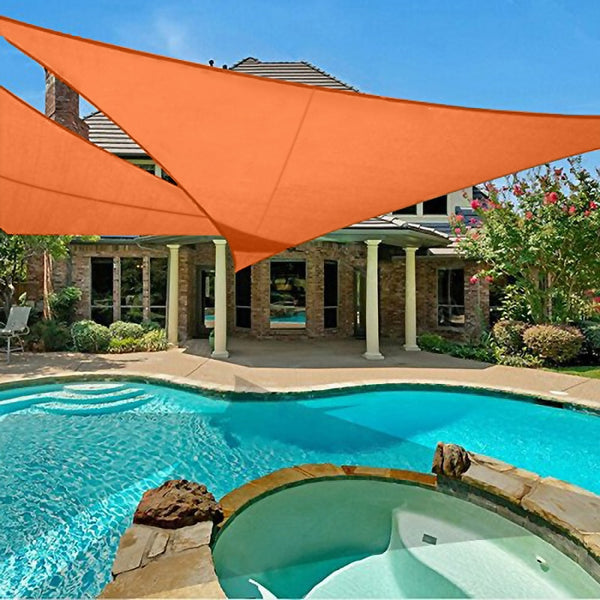 Summer Sale 50% Off-UV Protection Canopy