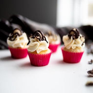 Cupcakes - Pack of 6