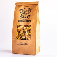 Natural Granola - Grain Free Zinger