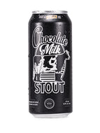 Wellington Chocolate Milk Stout (Deposit inc. Tax exc.)