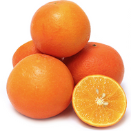 Oranges - each