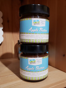 Apple Butter - 212 ml