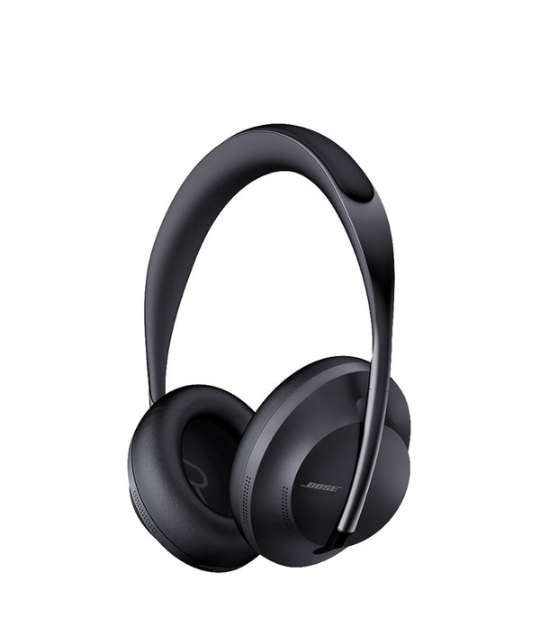 Bose Noise Cancelling Headphones 700 Black WW