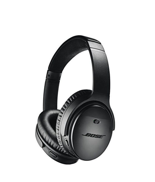 Bose HeadPhone QC 35 Wireless 2 Black