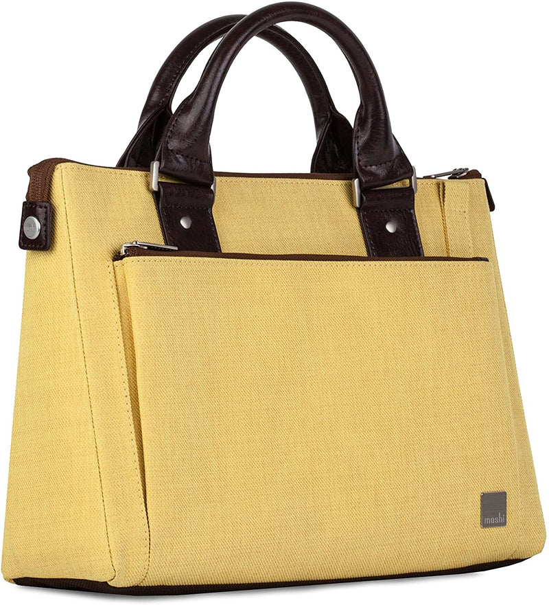 Moshi Urbana Mini 12-inch - Tuscan Yellow